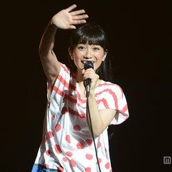 miwa、錦戸亮と意外な共通点を発見で関ジャニ∞も驚き