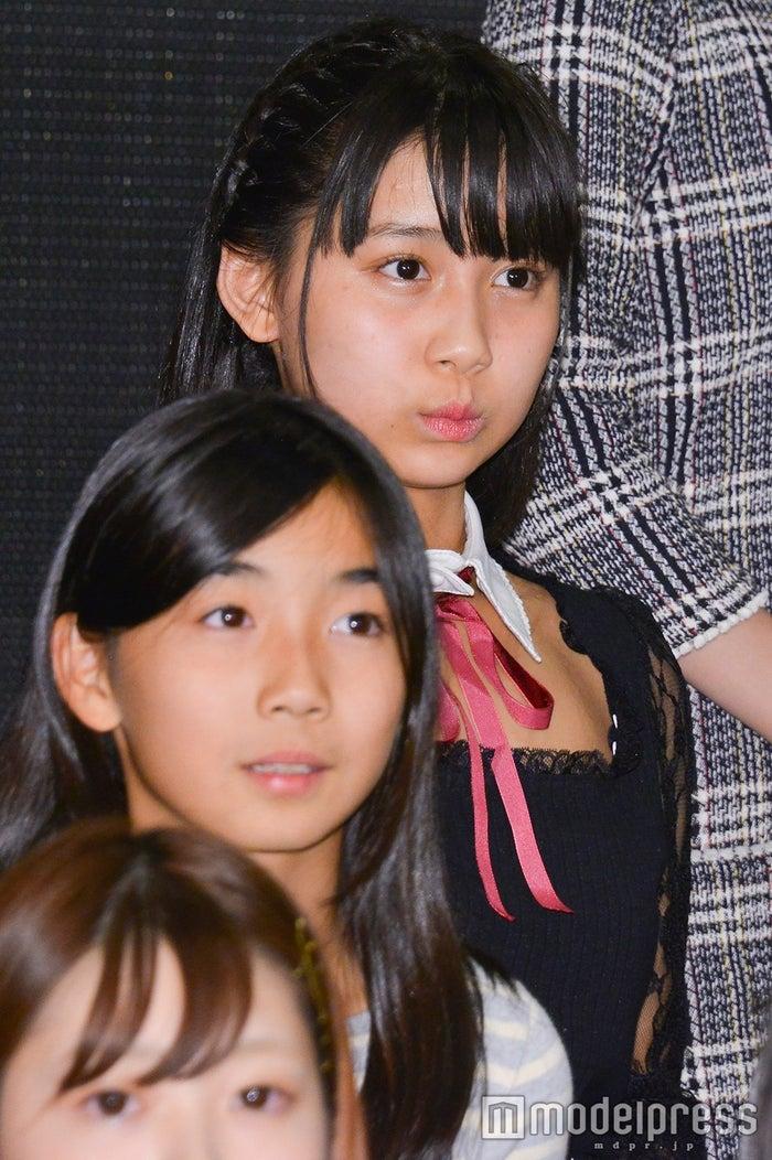 77古川夏凪さん (C)モデルプレス