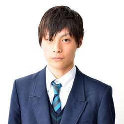 「スタッフ投票数」2位:岸本岳士