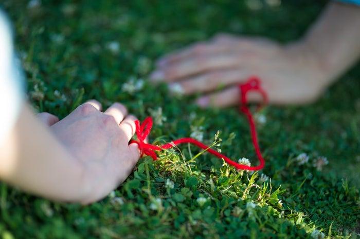 恋を制するにはこれが必須!意中の彼を振り向かせる主導権の握り方6選/photo by ぱくたそ