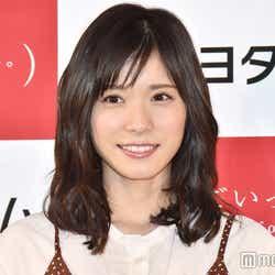モデルプレス - 松岡茉優、友達がいなかった?高校生活を回顧
