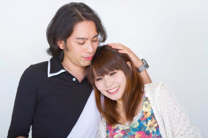彼氏が惚れ直す彼女の行動6つ マンネリ卒業を目指そう!/Photo by ぱくたそ
