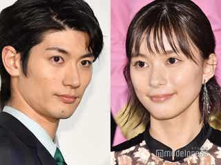 芳根京子、三浦春馬さんと「まだまだ話したい事がたくさん」 「TWO WEEKS」「ラストシンデレラ」で共演