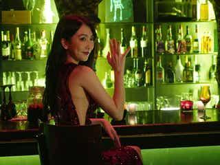 知英、実写「東京喰種2」出演決定 色気漂う人気キャラで新境地
