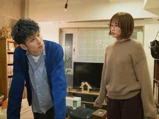 THE RAMPAGE長谷川慎、本田翼の彼氏役に「率直にびっくりしました」<アプリで恋する20の条件>