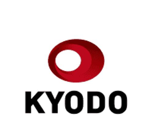 京都・宮津、殺人容疑で男を再逮捕