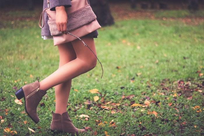 好きな人と付き合いたい女性が知っておきたいルール4つ イイ女の法則とは/Photo by GIRLY DROP