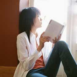 モデルプレス - 読んでみると意外とハマった! 働く女子がオススメの経済書、ビジネス書