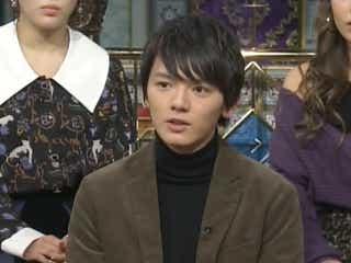 濱田龍臣、子役時代以来8年ぶり「さんま御殿」登場 成長に明石家さんま驚愕