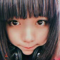 """モデルプレス - 池田エライザ、キュートな表情の""""どアップ""""ショットに「可愛すぎる」「癒やされました」の声"""