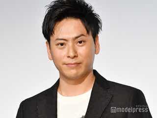 三代目JSB山下健二郎「めちゃめちゃ公私混同してる」趣味とは NAOTOから暴露