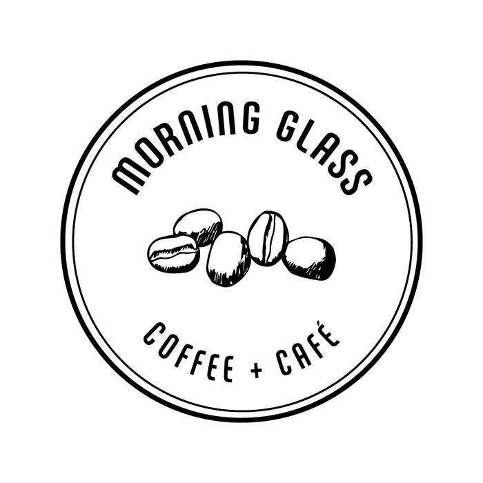 エリック・ローズ/画像提供:MORNING GLASS COFFEE JAPAN