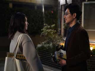恒星(松田龍平)、晶(新垣結衣)に兄との過去を打ち明ける「獣になれない私たち」<第8話あらすじ>