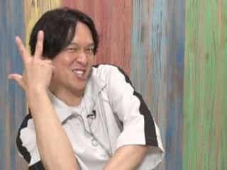 """関ジャニ∞、理想のキスを語る!丸山隆平は""""馬みたいなキス""""が好み!?"""
