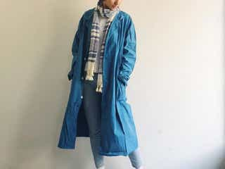 デザインのベースは「白衣」!?薬剤師さんが考案したファッションウェアとは