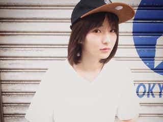 キャップや帽子で似合わせヘアアレンジ♡もっとかわいく攻めちゃおう!