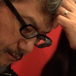「さようなら全てのエヴァンゲリオン~庵野秀明の1214日~」放送決定!「プロフェッショナル―」の反響を受け、新たな映像を加えた拡大版