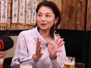小池栄子、田中みな実とバトル勃発 藤原竜也は裏の顔が明らかに