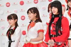 「第69回 NHK紅白歌合戦」発表記者会見より(C)モデルプレス