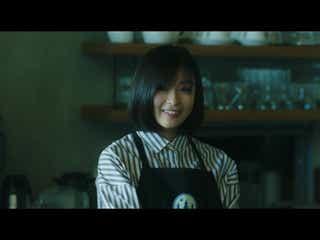 """森七菜、仲野太賀と""""近距離恋愛""""感動ストーリーで主演"""