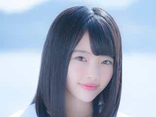 STU48劇場支配人が謝罪 森香穂が涙の訴え<コメント全文>