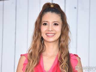 吉川ひなの、第2子妊娠を発表