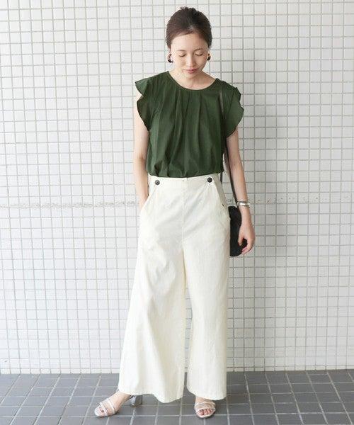 https://wear.jp/item/31568232/