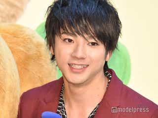 山田裕貴「なつぞら」ほっこりエピソードが話題「ロスでなきぞら」
