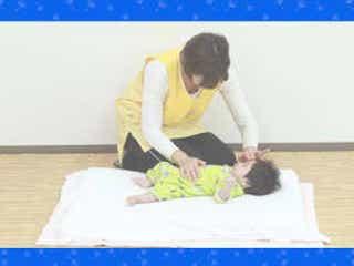 【保育士】赤ちゃんがコテンと眠る?!鉄板ワザ8選