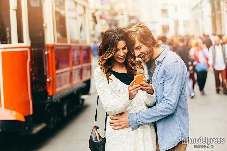 男性が抱きしめたい!と思う魅力ボディを作る方法5つ(Photo by Todor Tsvetkov/gettyimages)【モデルプレス】