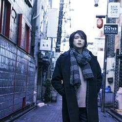 Hey! Say! JUMP高木雄也、初の単独主演舞台決定 不倫関係を続ける若者に<裏切りの街>