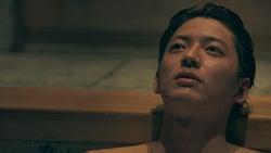 聡太の心は…「TERRACE HOUSE OPENING NEW DOORS」36th WEEK(C)フジテレビ/イースト・エンタテインメント