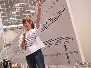 NMB48渡辺美優紀がV2宣言?高橋みなみラスト参戦 注目の 「AKB48じゃんけん大会」組合せ決定