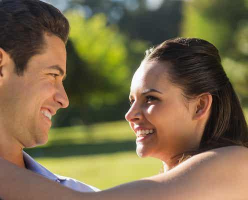 男性が大切にしたいと思う女性の共通点5つ 本命に見せる行動は?