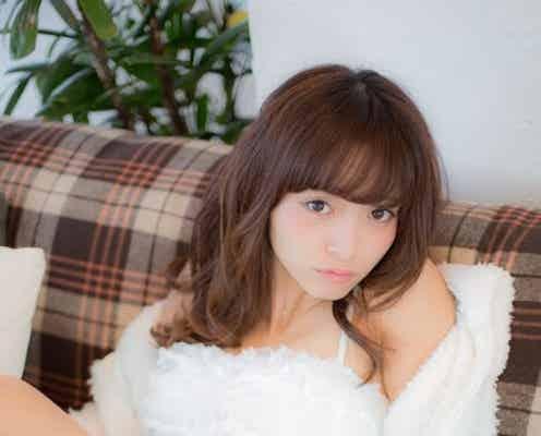 【注目の人物】可愛すぎる現役看護師を発見!モデル三田寺円、リアル天使の素顔が知りたい