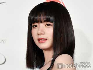 池田エライザ、生放送で見せた表情・歌声に反響「心が弱っている時期があったけど…」名曲「ぼくたちの失敗」を自らアレンジ