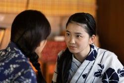 朝ドラ『なつぞら』で話題!福地桃子の演技に視聴者は「上手いな」「役とぴったり」