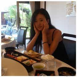 モデルプレス - 元NMB48須藤凜々花「ガングロを目指していた」中学生時代を公開 ギャップに驚きの声