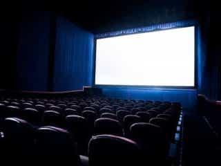 全興連、映画館・演芸場への休業要請に声明 緊急事態宣言の延長検討受け