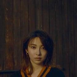 家入レオ、新曲「Answer」がNHK Eテレ『メジャーセカンド』第2シリーズOPテーマに決定