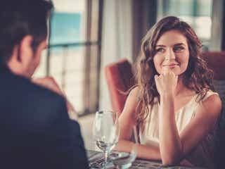 合コンや婚活で聞かれる「ご趣味は?」どう答えるのがベストなの?