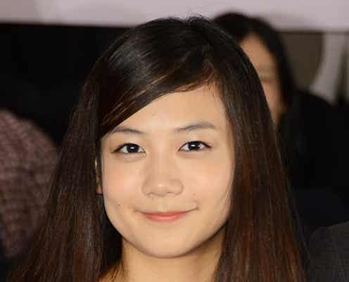 清水富美加「結婚しなよ」とメッセージ「幸せになってもらいたい」