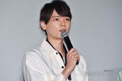 古川雄輝、食中毒で救急搬送されていた