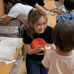 モデルプレス - 紗栄子、医療従事者を支援 マスク2万枚寄贈