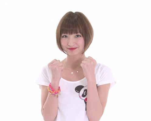 AKB48篠田麻里子、田中美保ら人気モデルが被災者へ応援メッセージ