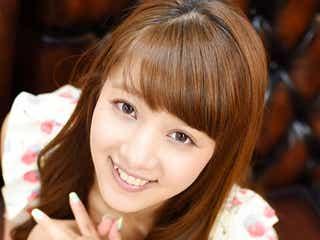 注目の美女・池田ショコラ、「キュンってしちゃう」恋愛観を語る モデルプレスインタビュー