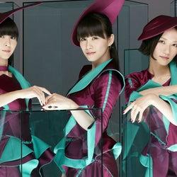 A.B.C-Z・Perfumeら豪華集結 NHK生音楽番組出演者&歌唱曲発表