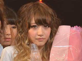 15歳少女が夢の「Popteen」デビュー 初撮影で感涙