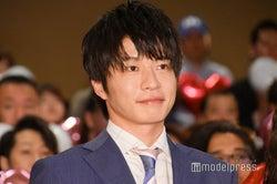 田中圭、男性に告白された過去「寝込みを襲われそうになった」<おっさんずラブ>