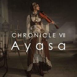 Ayasa、7月1日にミニアルバム2ヶ月連続配信